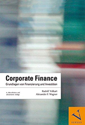 ISBN 3039091506