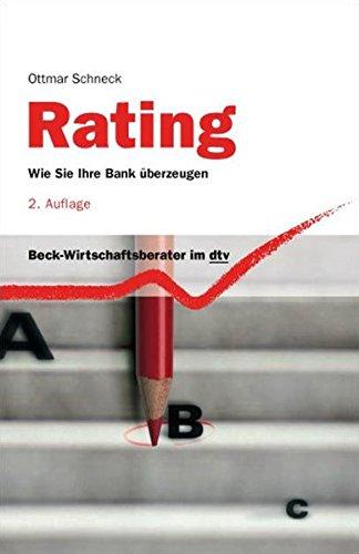 ISBN 342350871X