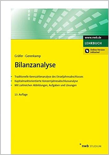ISBN 348263243X