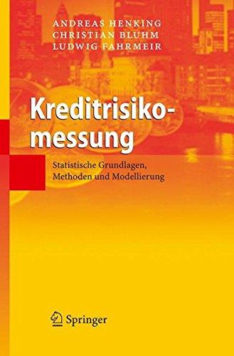ISBN 3540321454