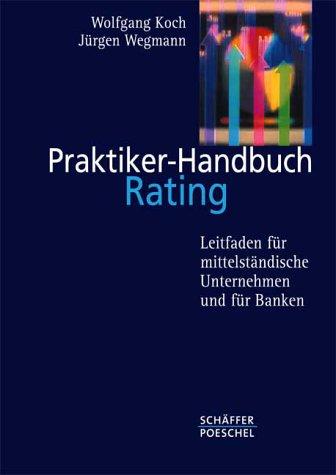 ISBN 3791021117