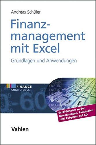 ISBN 380063662X