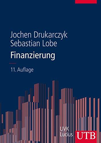 ISBN 3825285782