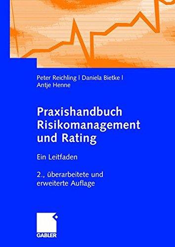 ISBN 3834903329