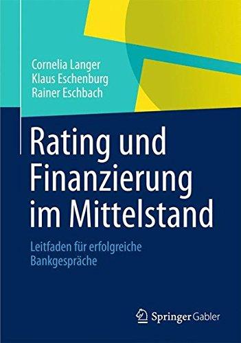 ISBN 3834940364