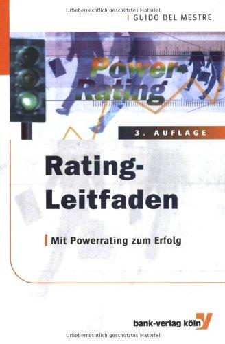ISBN 3865561020