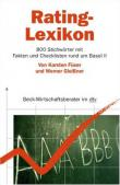 Buch Rating-Lexikon